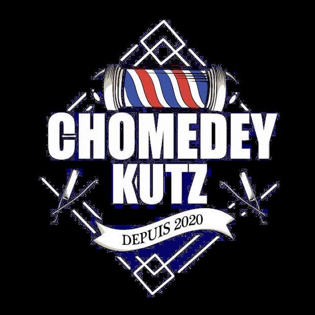 Chomedey Cutz